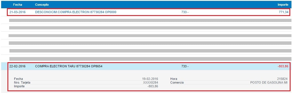 Devolucion_Banco_BBVA_Dinero_Tarjeta_Clonada_En_Brasil