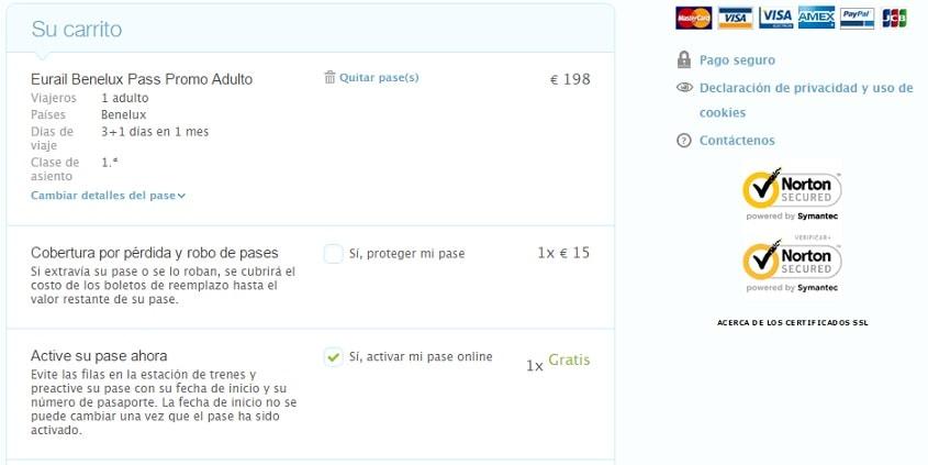 Eurail_Activar_Pase_Ahora_Online