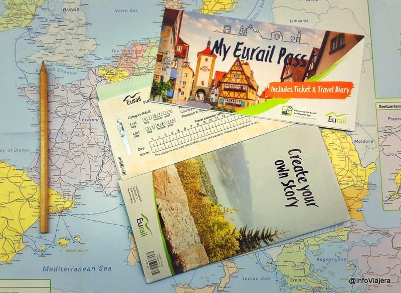 Global_Pase_Eurail_Europa_Tren
