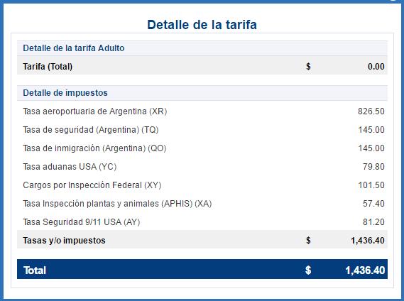 LAN_Tasas_Aeroportuarias_BUE-MIA_Mas_Caras_ARS_1436