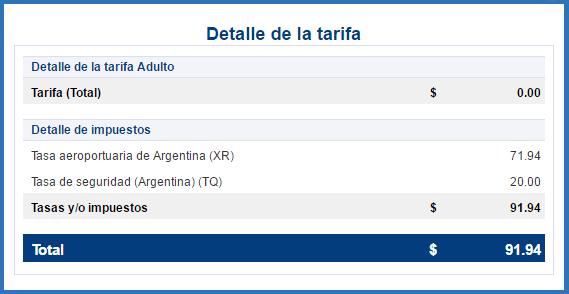 LAN_Tasas_Aeroportuarias_Nacionales_Cabotaje_BUE-SLA_Mas_Baratas_ARS_92