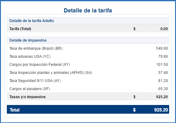 LAN_Tasas_Aeroportuarias_SAO-MIA_Mas_Baratas_AR_925
