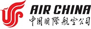 Logo_Air_China_CA