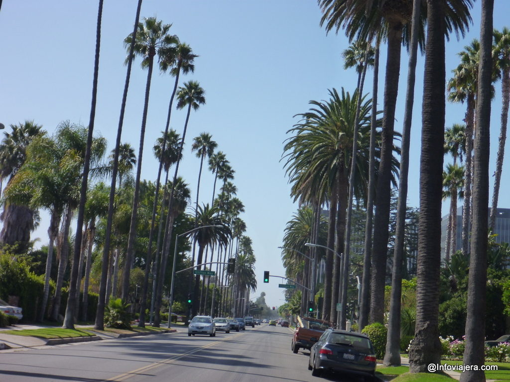 Los_Angeles_Beverly_Hills_2