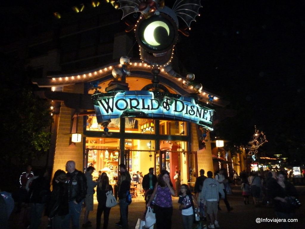 Los_Angeles_Disneylandia