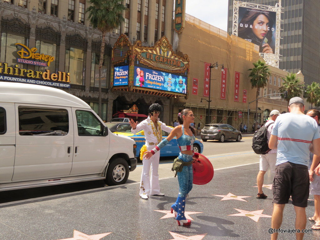 Los_Angeles_Hollywood_3