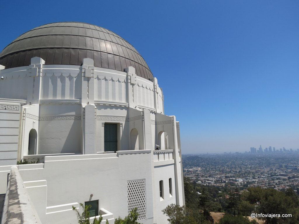 Los_Angeles_Observatorio