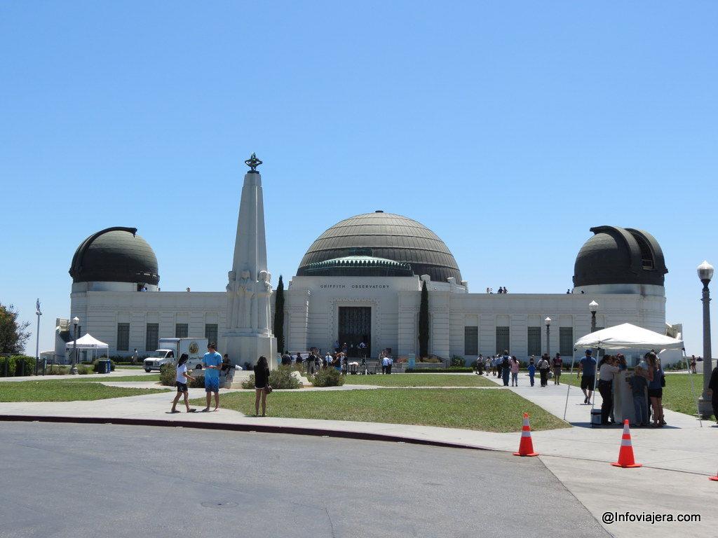 Los_Angeles_Parque_Griffit