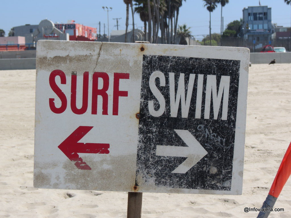 Los_Angeles_Playa