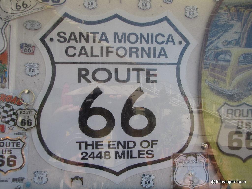 Los_Angeles_Santa_Monica