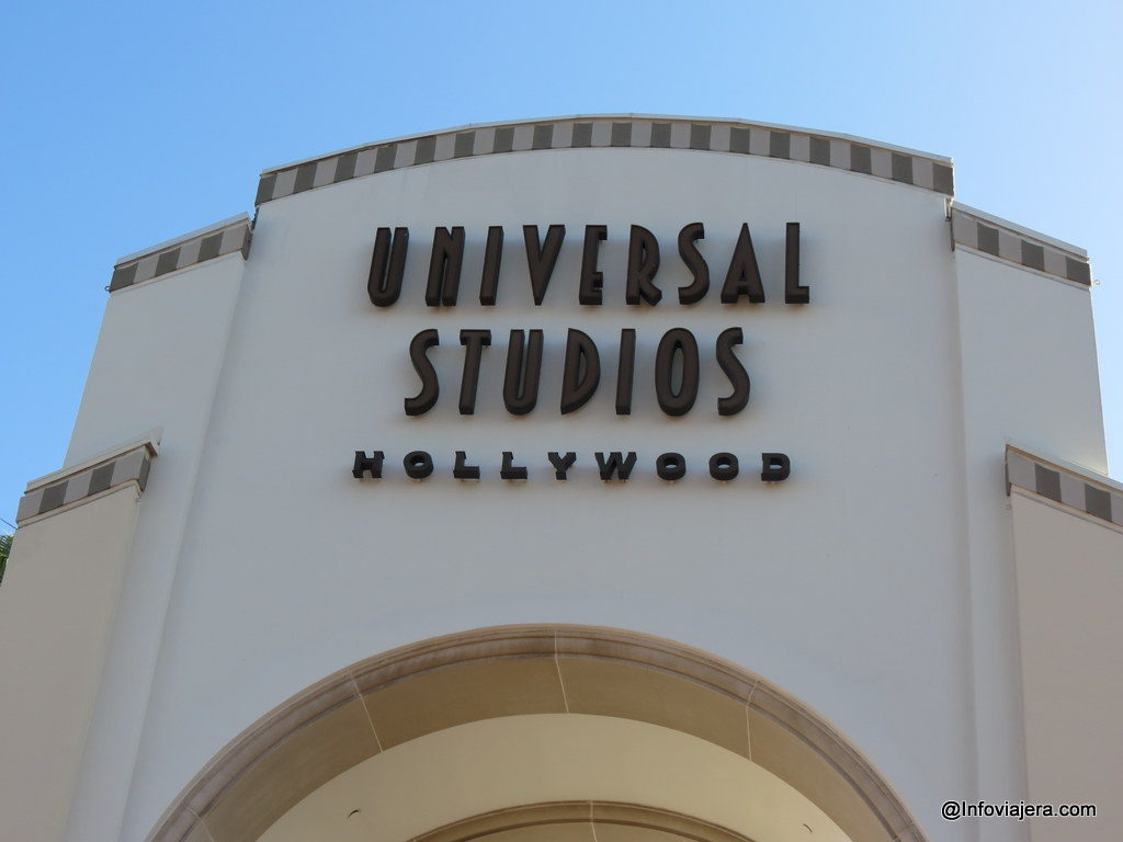 Los_Angeles_Universal