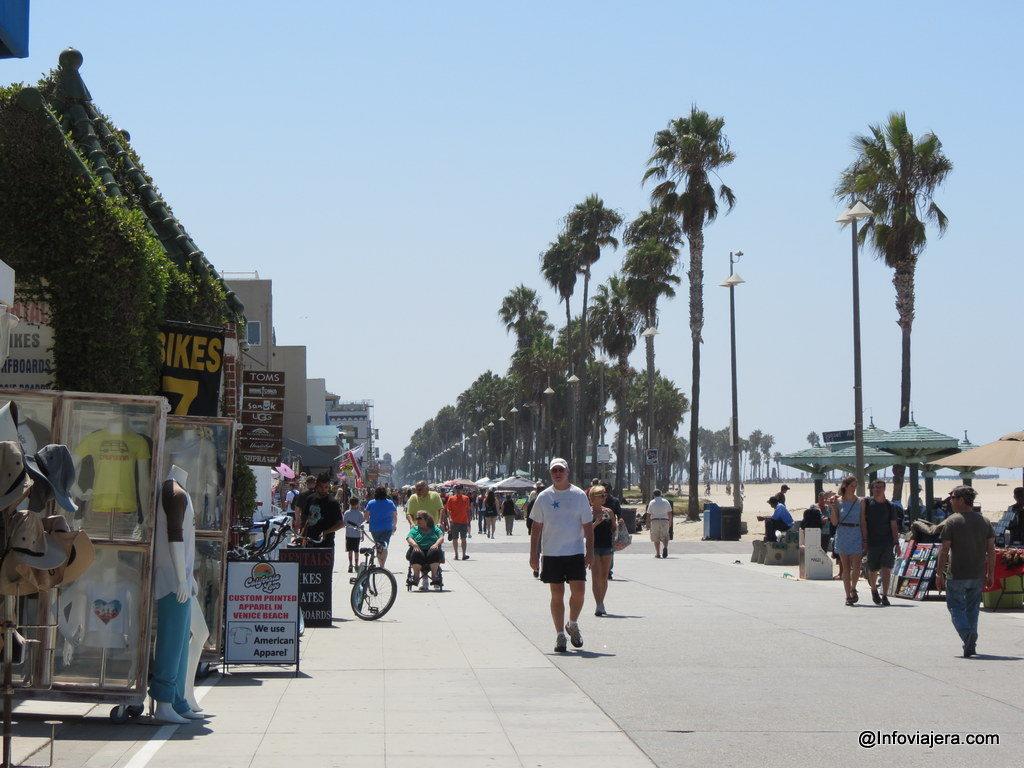 Los_Angeles_Venice_Beach