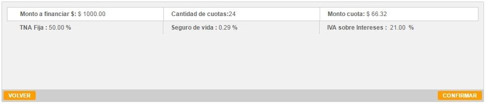 Plan_V_Tarjeta_Credito_VISA_Costo_Financiero_Resumen