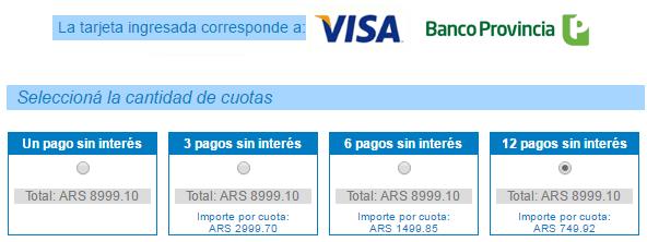Aerolineas_Argentinas_Cancun_Promo_Relampago_2016.05.05_12_Cuotas_Sin_Interes_ARS_750
