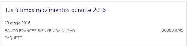 BBVA_Frances_Credito_Referidos_Estado_De_Cuenta