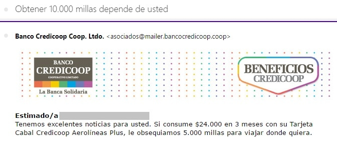 Banco_Credicoop_Ofrece_Millas_AR_Plus_Cumpliendo_Objetivos_de_Consumo