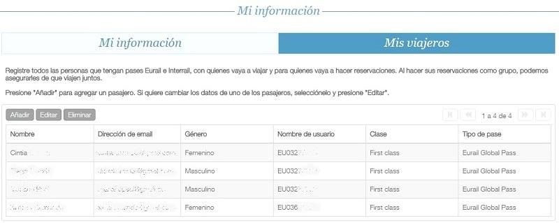 Eurail_Pase_Servicio_Reservas_Viajeros