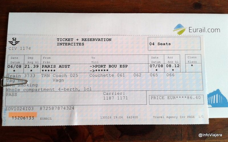 Eurail_Reserva_Servicio_ticket