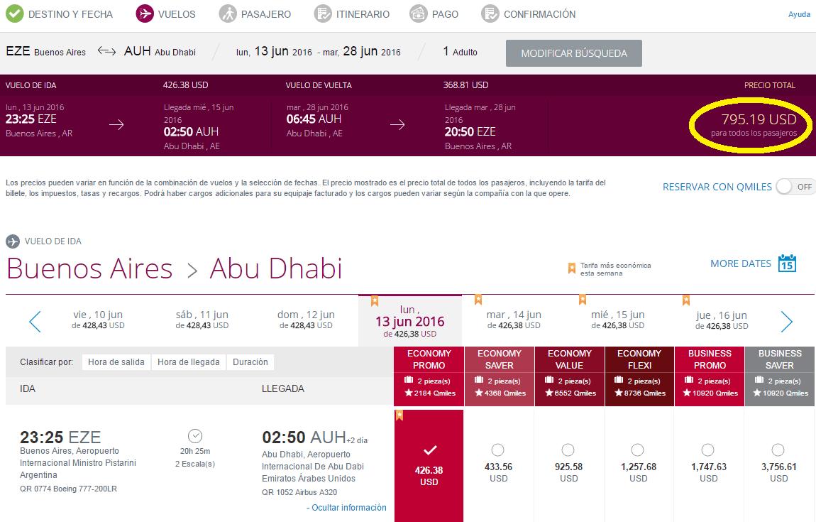 Qatar_Abu-Dhabi_ARS_11.450_2016.06