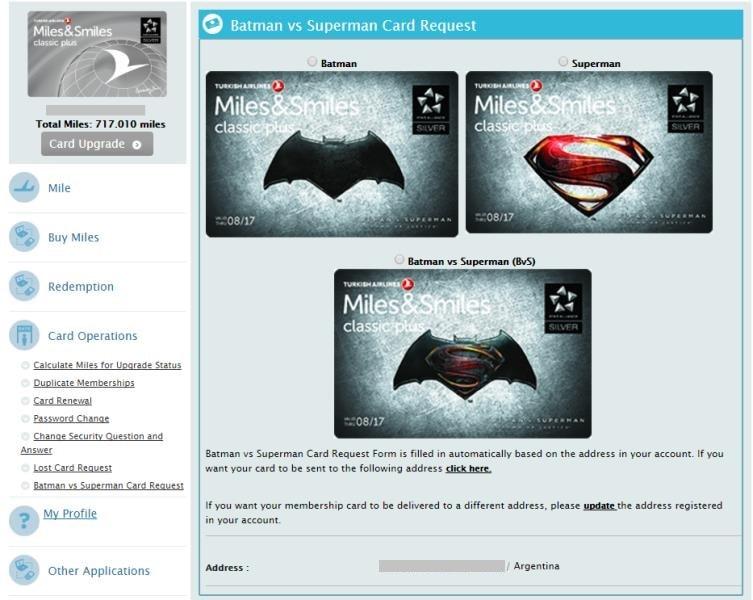Turkish_Airlines_Batman_vs_Superman_Miles&Smiles_Solicitar