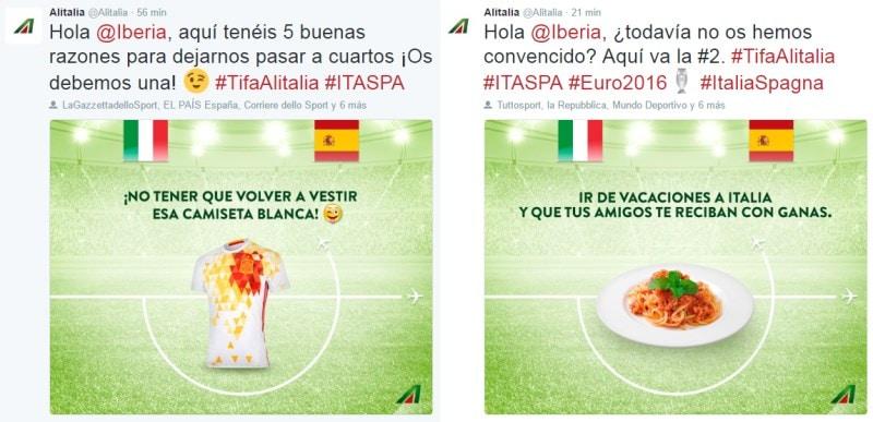 Alitalia_Molesta_A_Iberia_Eurocopa_2016.06