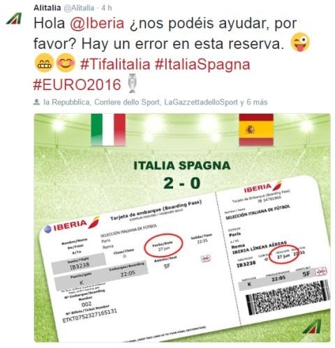 Alitalia_Responde_A_Billete_De_Vuelta_Que_mando_Iberia_Eurocopa_2016