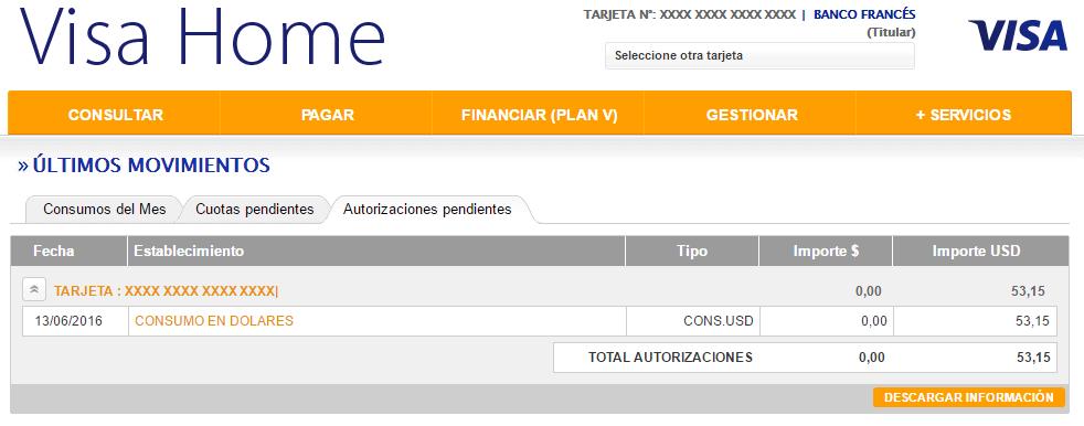 Amazon_Compra_en_Pesos
