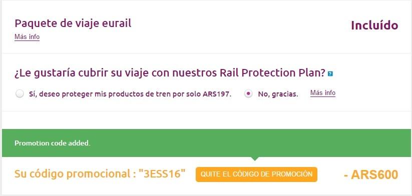 Billetes_Y_Pases_de_Tren_Europa_Eurail_Pass_Descuento_Cupon_2016.06_Cupon_Aplicado