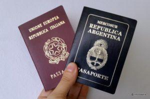 Doble_Ciudadania_Argentina_Italiana