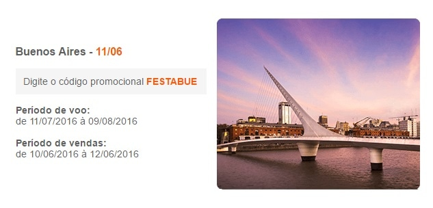 GOL_Aniversario_Buenos_Aires_20_Descuento_2016.06