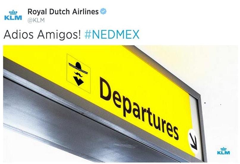 KLM_Se_Burla_de_Mexico_Eliminacion_Mundial_2016