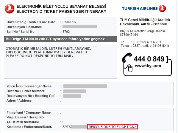 Cambio_Aereo_Turkish_Airlines_Billete_Premio