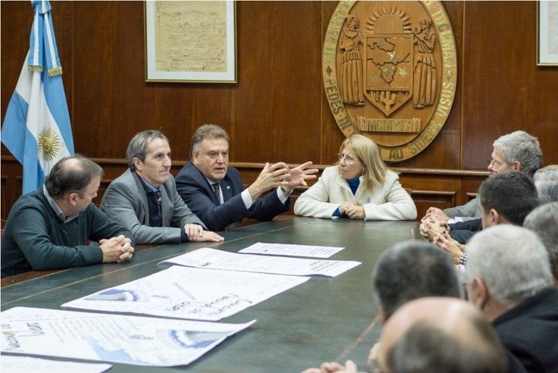 Discusion_Ministerio_del_Interior_Feriados_2017