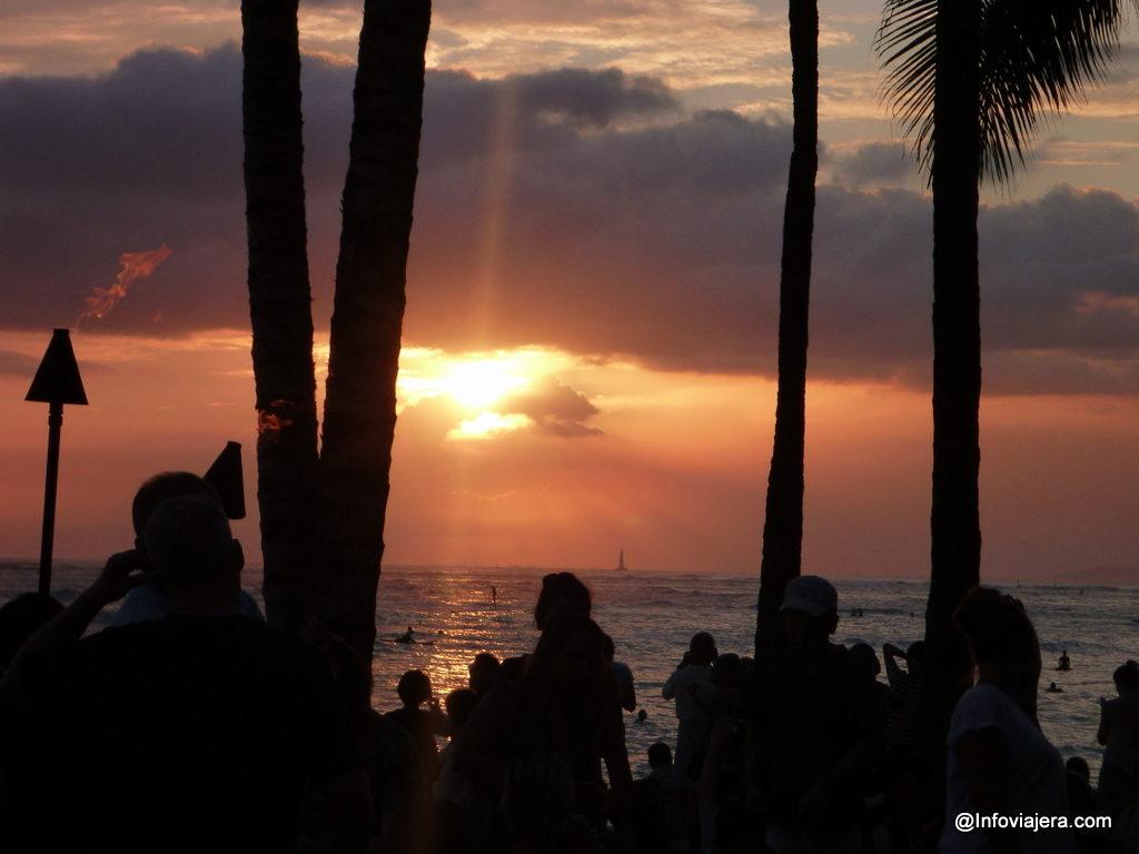 Hawaii_Generalidades_15
