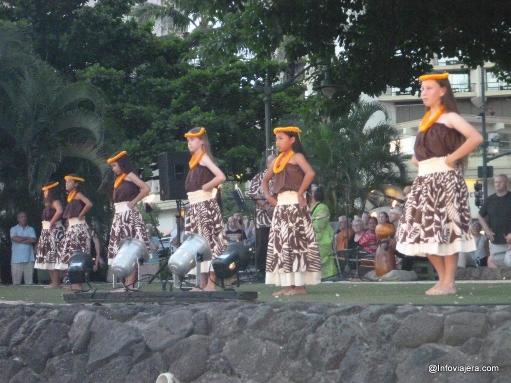 Hawaii_Generalidades_16