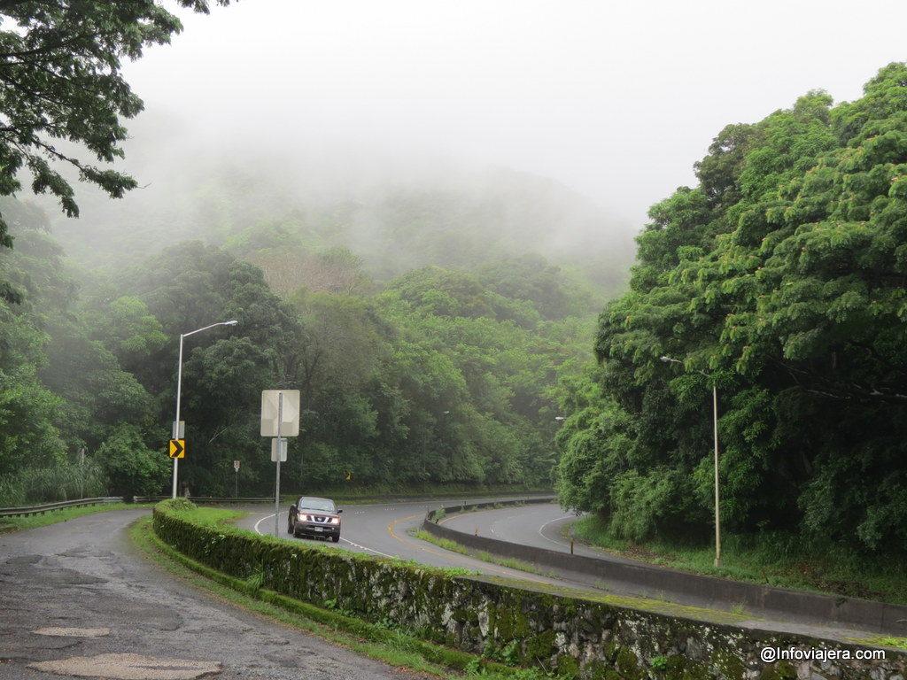 Hawaii_Generalidades_3