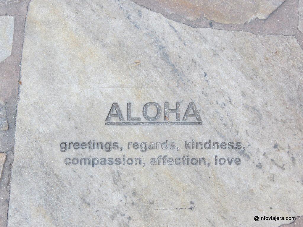 Hawaii_Generalidades_5