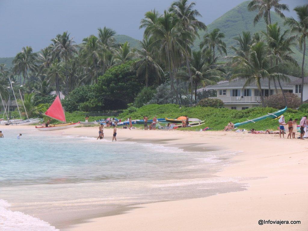 Hawaii_Parte2_18