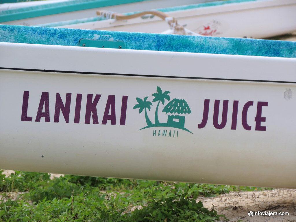 Hawaii_Parte2_19