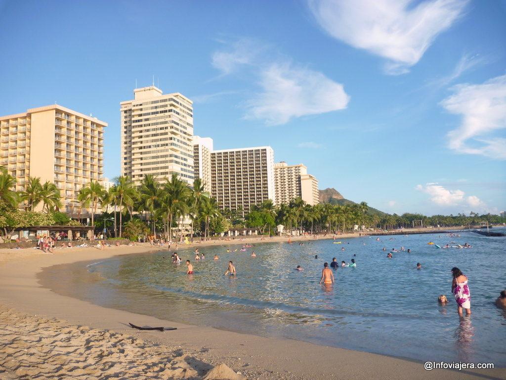 Hawaii_Parte2_24