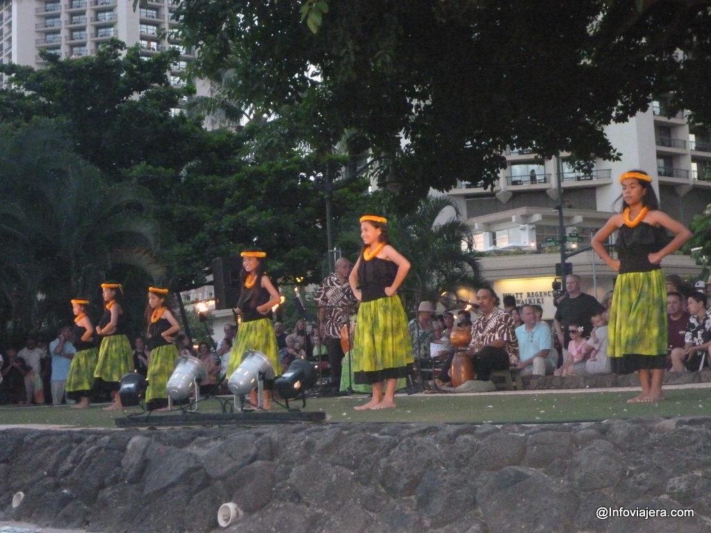 Hawaii_Parte2_25