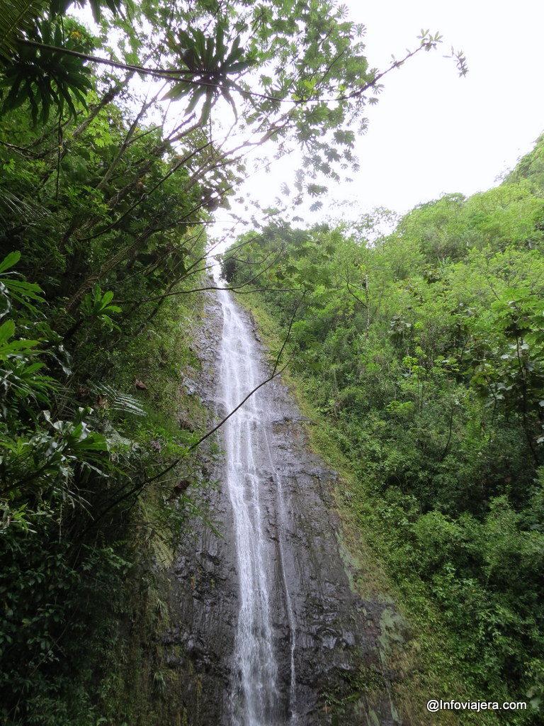 Hawaii_Parte2_3
