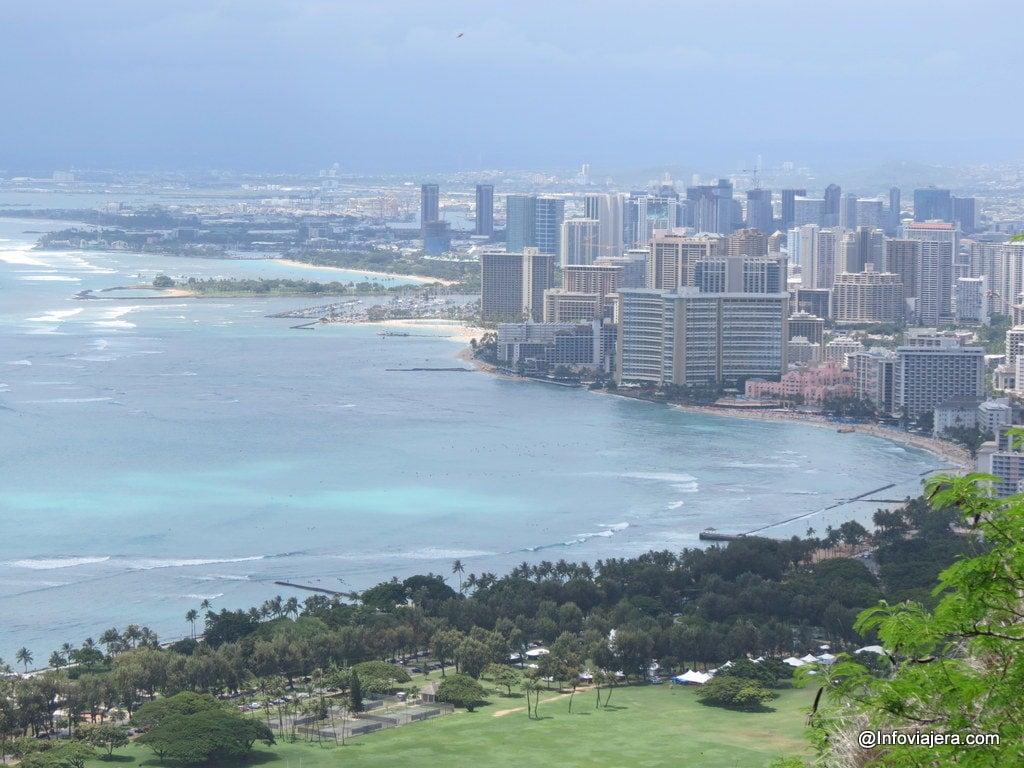Hawaii_Parte2_5