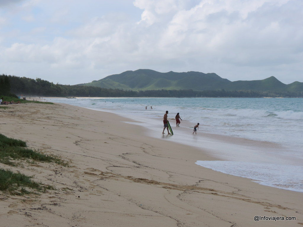 Hawaii_Parte2_7