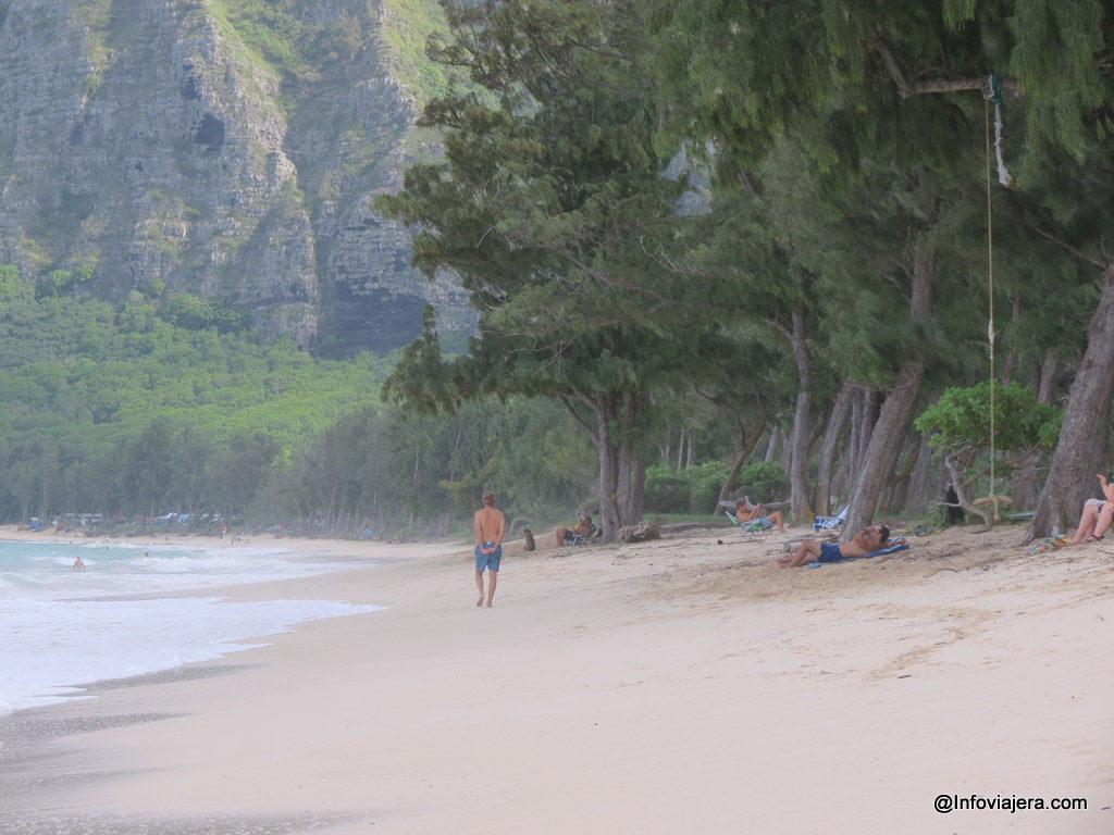 Hawaii_Parte2_8