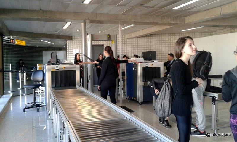 San_Pablo_Guarulhos_Aeropuerto_Control_Seguridad_Terminal_3