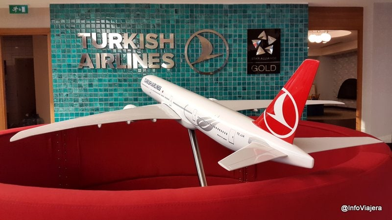 Aeropuerto_Antalya_Turquia_Cabotaje_Sala_VIP_Turkish_Airlines