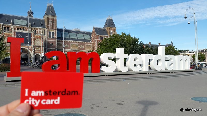 Amsterdam_Rijksmuseum_City_Card