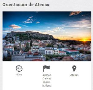 Athens_Insiders_Tour_Orientacion_Atenas_Grecia