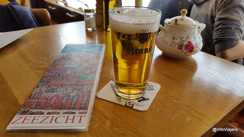 Cerveza_en_Barcito_en_Amsterdam